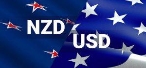 Der NZD / USD bleibt gegenüber den wichtigsten Daten aus den USA bei 0,6650 ruhig