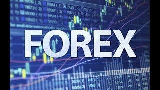 Handelsplattformen fr den Forex-Handel in Deutschland