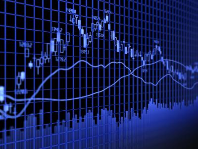 Goldprognose für das erste Quartal 2020: Verschiebung der US-Handelspolitik lässt optimistische Aussichten erwarten