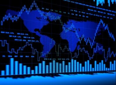 Wie man die Auswirkungen der Politik auf die globalen Finanzmärkte handhabt