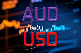Das Paar Australischer Dollar / US-Dollar prognostiziert eine Outperformance der RBA, da der RSI in den Überverkauf fällt