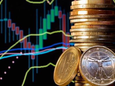 Goldpreis Kann November 2012 Nicht Vor Dem FOMC-Treffen Testen