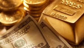 Die Erholung des Goldpreises ist weiterhin im Fokus, da sich die Fed auf nicht standardisierte Tools stützt