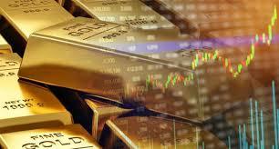 Der Goldpreis Führt zu Niedrigeren Hochs und Tiefs Inmitten der Pläne zur Wiedereröffnung der US-Wirtschaft