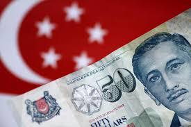Der Singapur-Dollar und MAS: Was ist SGD und wie handelt man damit?