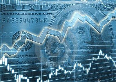 US-Dollar in Ungnade gefallen, Rallye des globalen Risikos in vollem Gange