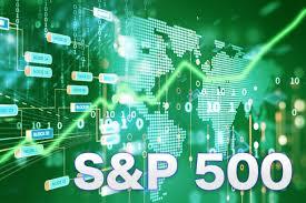 S & P 500 Erholt Sich bei Schlüsselwiderstand, Hang Seng Bricht Zusammen