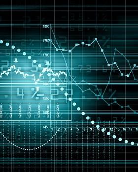 4 Effektive Handelsindikatoren, die jeder Händler kennen sollte